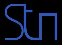 STN Inc.